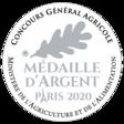 https://www.andrelurton.com/var/andrelurton/storage/images/accueil/nos-vins/nos-vins/chateau-bonnet-blanc/2019/medailles/concours-general-agricole-de-paris/318870-1-fre-FR/Concours-General-Agricole-de-Paris_medalvisual.png