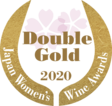 https://www.andrelurton.com/var/andrelurton/storage/images/accueil/nos-vins/nos-vins/chateau-bonnet-blanc/2019/medailles/sakura-2020/318129-1-fre-FR/Sakura-2020_medalvisual.png