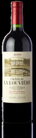 2009 ch teau la louvi re rouge nos vins nos vins accueil les vignobles andr lurton. Black Bedroom Furniture Sets. Home Design Ideas
